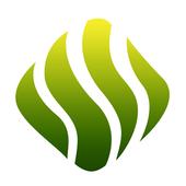 Greening AP icon
