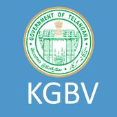KGBV icon