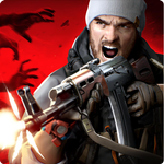 Left to Survive: PvP Zombie Shooter-APK