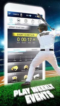 TAP SPORTS BASEBALL 2016 1.2.2 APK + Mod (Unlimited money) for Android