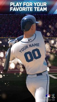 MLB TAP SPORTS BASEBALL 2018 截图 8