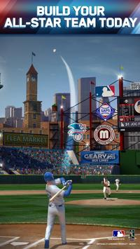 MLB TAP SPORTS BASEBALL 2018 screenshot 10