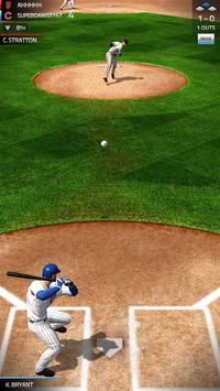 MLB TAP SPORTS BASEBALL 2018 screenshot 17