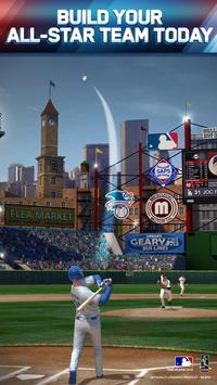 MLB TAP SPORTS BASEBALL 2018 screenshot 16