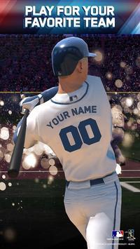 MLB TAP SPORTS BASEBALL 2018 screenshot 2