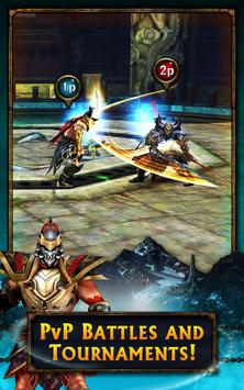 Eternity Warriors 2 For Android Apk Download