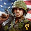 FRONTLINE COMMANDO: D-DAY-icoon