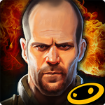 SNIPER X WITH JASON STATHAM APK