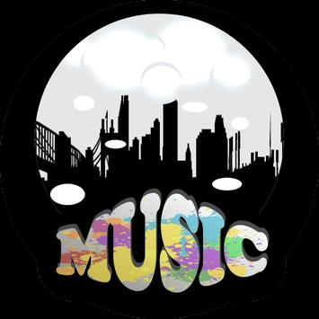 2Pac Music Lyrics 2017 poster