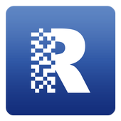 RMS Viewer icon