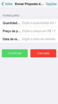 Datafits apk screenshot