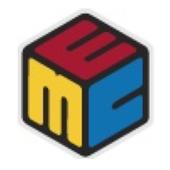 Montessori Campinas icon
