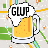 GLUP icon