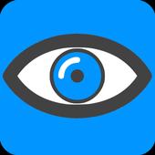 vigg icon