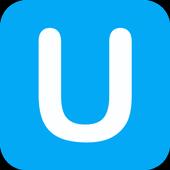 Glurr icon