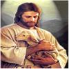 Imagenes con citas biblicas icon