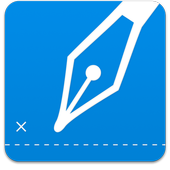 Download apk SignEasy | Sign and Fill PDF and other Documents APK for android hot