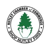 Nutley Chamber of Commerce icon