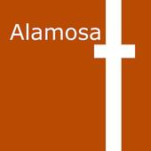 Alamosa Church of Christ icon