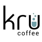Kru Coffee icon