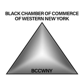 WNY Black Chamber of Commerce icon