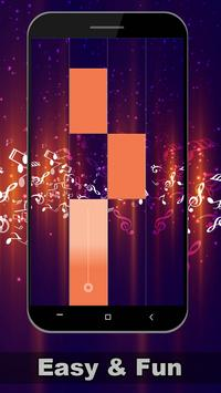 pnl a l ammoniaque piano tiles 2018 for android apk