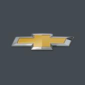 myChevrolet icon
