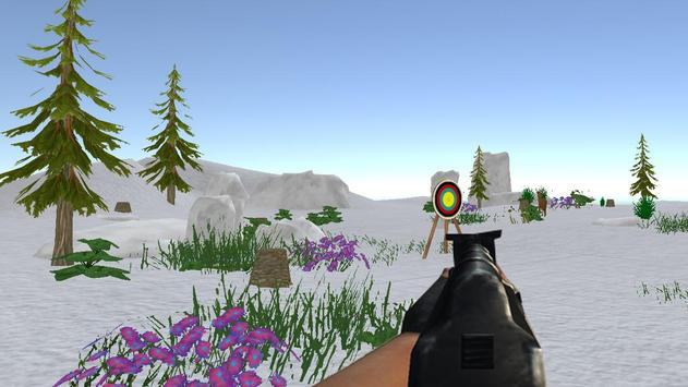 Gun Shooter Kill screenshot 7