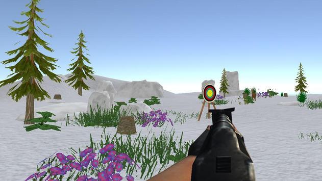 Gun Shooter Kill screenshot 12