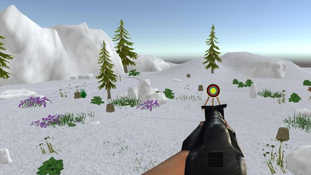 Gun Shooter Kill screenshot 3