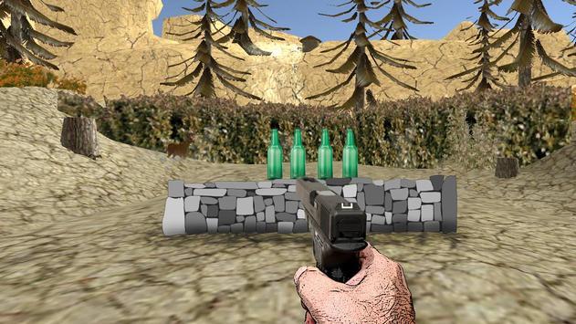 3D Shooting Expert screenshot 13