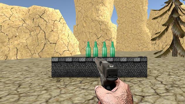 3D Shooting Expert screenshot 14