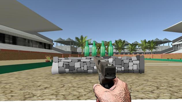 3D Shooting Expert screenshot 2