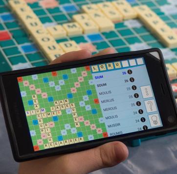 Zwyx Pro screenshot 6