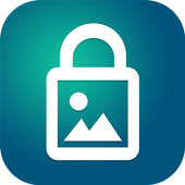 Video Locker Pro. icon