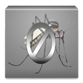 Skeeter Beater icon