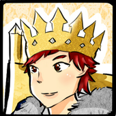 Tale of Throne icon