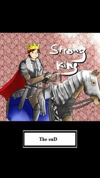 Tale of Throne apk screenshot