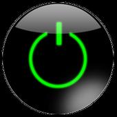 Doorbell IP Cam icon
