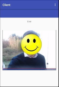 Doorbell IP Cam apk screenshot