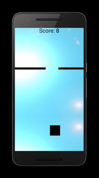 BlockinUp apk screenshot