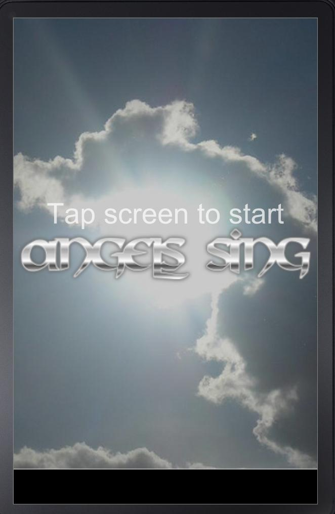 Angels Singing for Android - APK Download