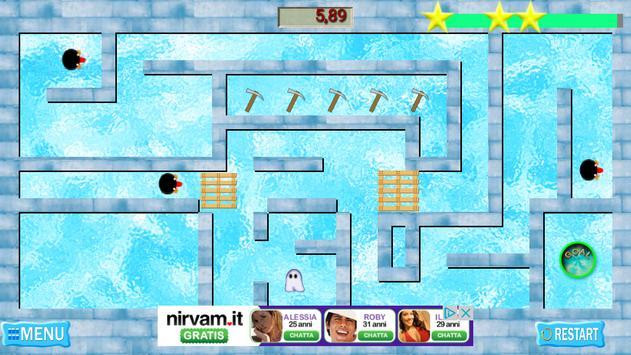 Pengu screenshot 8