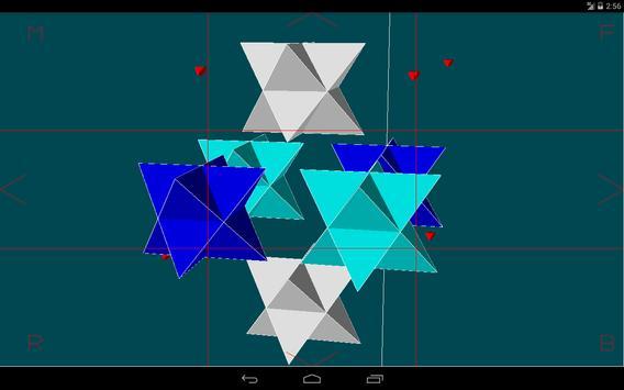 MKI searching Game screenshot 2