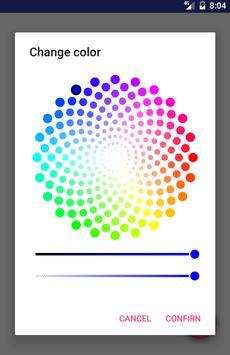Draw Something apk screenshot