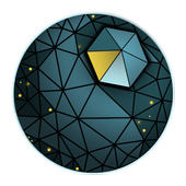World Wander: What's near me (Unreleased) icon