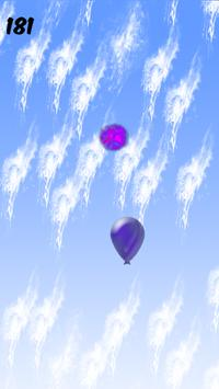 BBurst : balloons burst apk screenshot