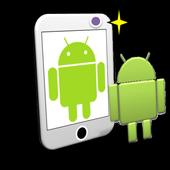 Mobile Mirror Camera icon