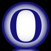 ThetaSphere icon