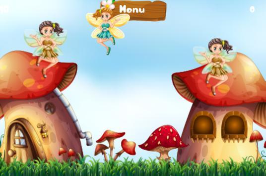 Fairy Pop Free poster
